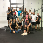Gym group 150x150 - Brad's Testimonial