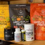 Supplements 150x150 - Top 5 Supplements that really matter (don't waste money on the supplements that do nothing)