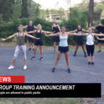Outdoor gym Training .psd 3 150x150 - Latest QLD Update For Gyms & Outdoor Training